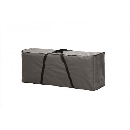 Ochranný vak Premium na polstry 125x40x50cm