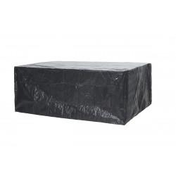 Ochranný obal Premium na zahradní nábytek, stůl 180 cm