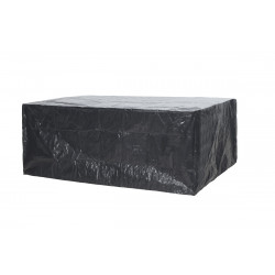 Ochranný obal Premium na zahradní nábytek, stůl 240 cm