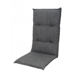 LIVING 6996 vysoký – polstr na křesla a židle