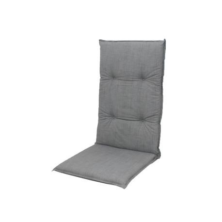 LIVING 6994 střední – polstr na křesla a židle