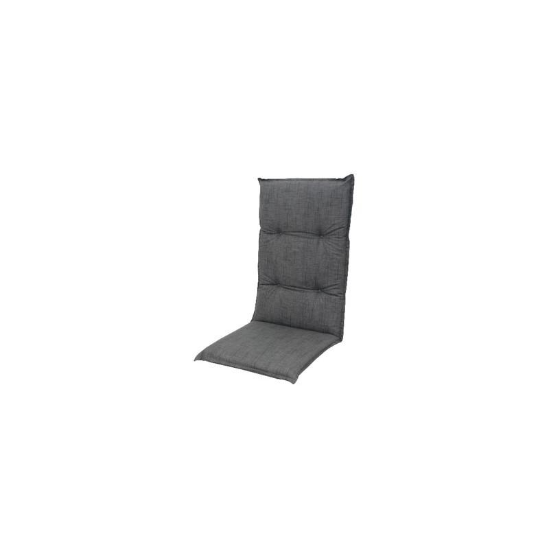 LIVING 6996 střední – polstr na křesla a židle
