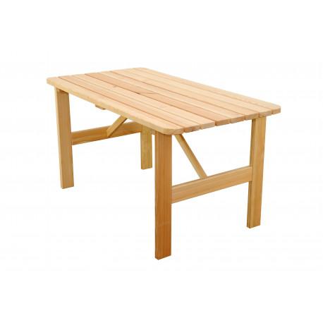 Stůl CORDOBA