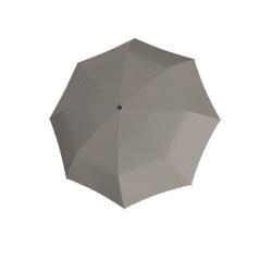 Carbonsteel Magic Royal - dámský plně automatický skládací deštník