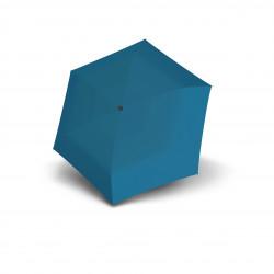 Carbonsteel Magic XS Uni dámský automatický deštník