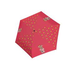 Kids Little Princess - dětský mechanický skládací deštník