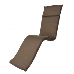 SPIRIT 2303 relax - polstr na relaxační křeslo