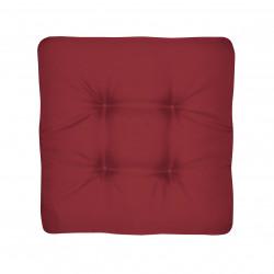 HIT UNI 8833 - sedák s kroužkovým prošitím