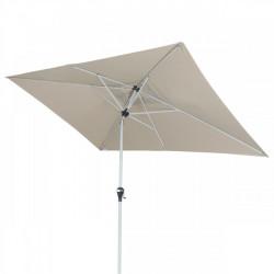 ACTIVE 200x300 cm – slunečník s klikou