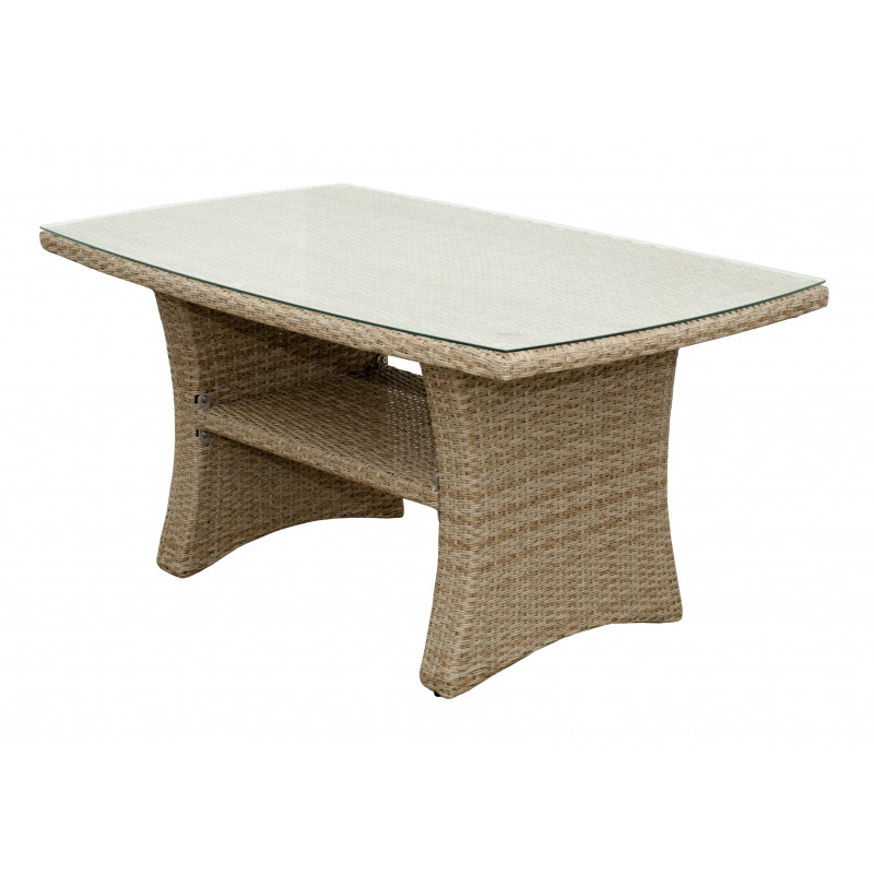 LIMA stůl - příslušenství k sestavě