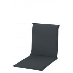 ELEGANT 2430 nízký - polstr na židli a křeslo