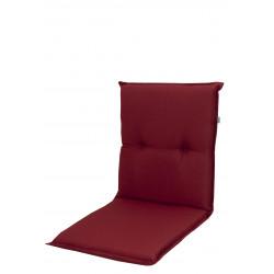 BRILLANT 8833 nízký - polstr na židli a křeslo