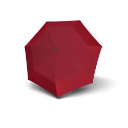 Tambrella Mini 7- dámský mini deštník Tamaris