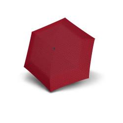 Tambrella LIGHT - dámský skládací deštník Tamaris