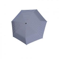 Tambrella Magic - dámský plně automatický skládací deštník Tamaris