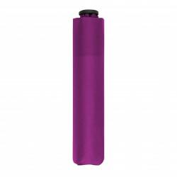 Zero 99 - ultralehký skládací mini deštník 99 gramů