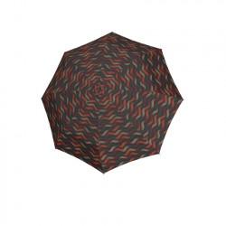 Fiber Havanna Gravity - dámský ultralehký skládací deštník