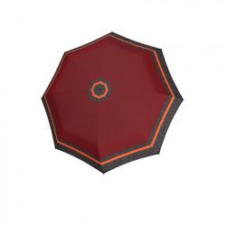 Fiber Mini Style - dámský skládací deštník