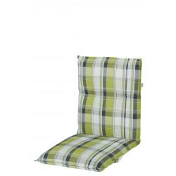 LIVING 5336 střední - polstr na židli a křeslo