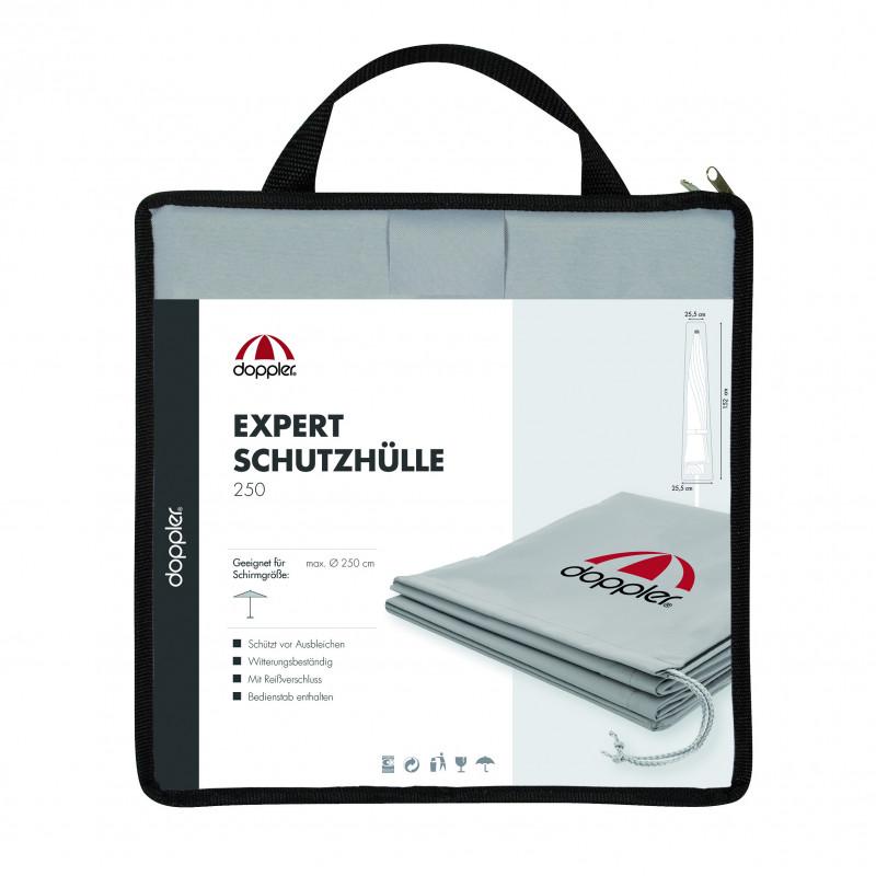 EXPERT - ochranný obal pro slunečníky do 250cm
