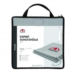 EXPERT - ochranný obal pro slunečníky do 300cm