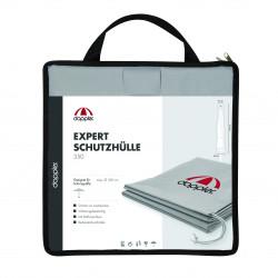 EXPERT - ochranný obal pro slunečníky do 350cm