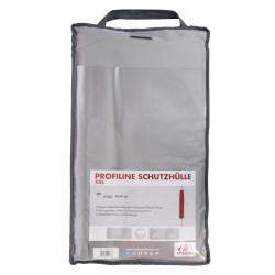 EXPERT - ochranný obal pro slunečníky 4x4m