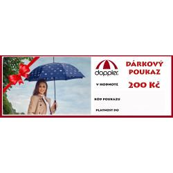 darkovy-poukaz-200-kc