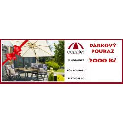 darkovy-poukaz-2000-kc