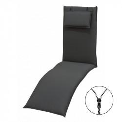 ELEGANT 2430 relax - polstr na relaxační křeslo s podhlavníkem