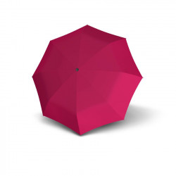 Hit Stick Automatic - dámský holový vystřelovací deštník