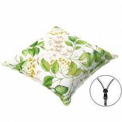 ELEGANT 2233 - dekorační polštářek