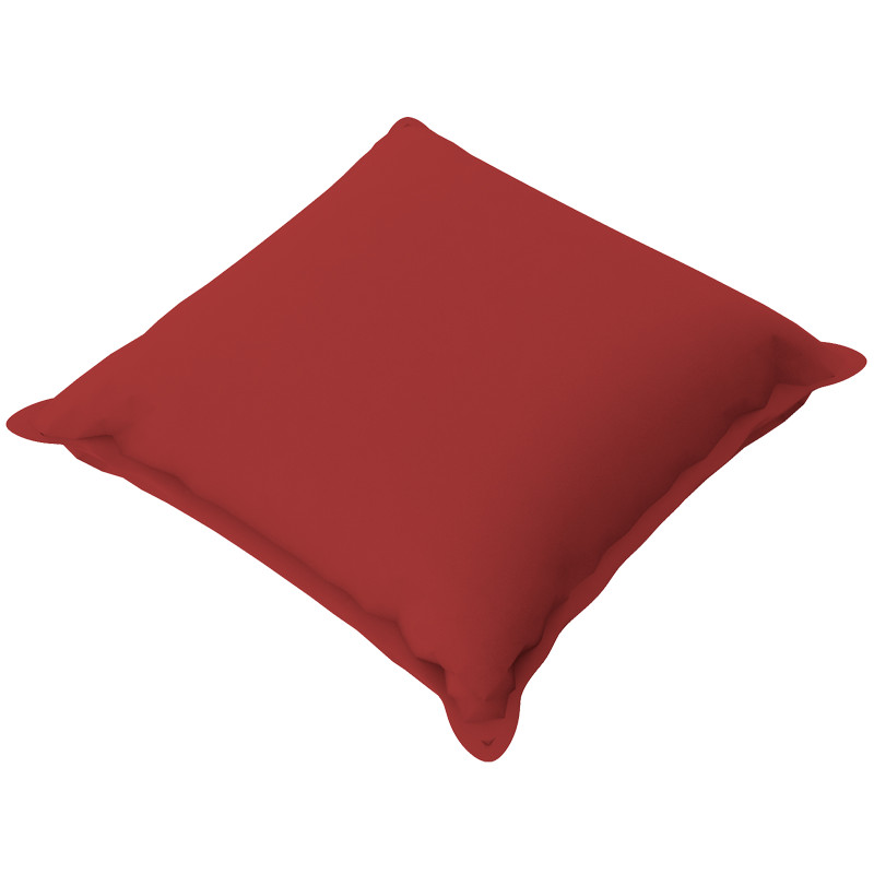HIT UNI 8833 - dekorační polštářek
