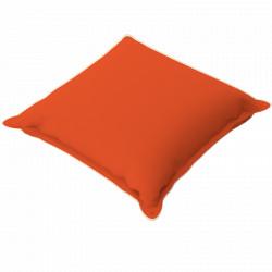 LOOK 831 - dekorační polštářek
