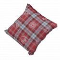 SCHELLY 6102 - dekorační polštářek