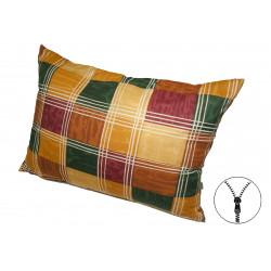 BASIC 92 - dekorační polštář