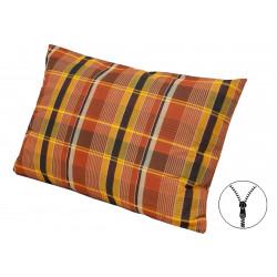 BASIC 24 - dekorační polštář