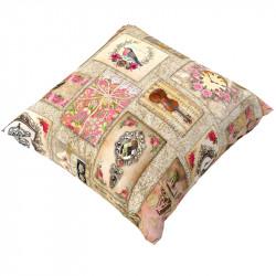 LIVING DE LUXE 5037 - dekorační polštářek