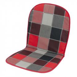 SPOT 6118 monoblok nízký - polstr na židli