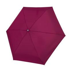 Mini Dynamic Uni - dámský skládací deštník