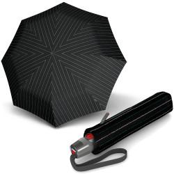 KNIRPS T.200 - elegantní plně automatický deštník