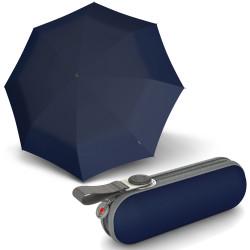 KNIRPS X1 - lehký dámský skládací mini-deštník