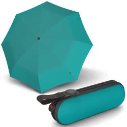 KNIRPS X1 - lehký dámský skládací mini-deštník s UV filtrem