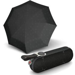 KNIRPS X1 - lehký skládací mini-deštník s UV filtrem