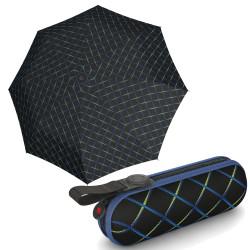 KNIRPS X1 - lehký skládací mini-deštník