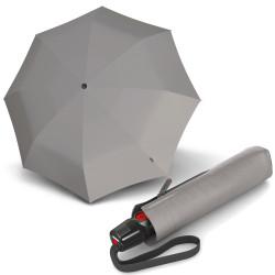 KNIRPS T.200 - elegantní dámský plně automatický deštník