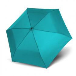 Zero*Magic Sun- dámský plně automatický skládací deštník
