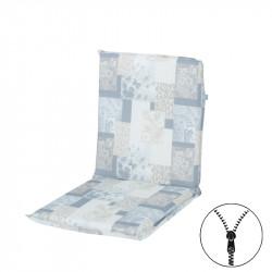 ELEGANT 2231 nízký - polstr na židli a křeslo