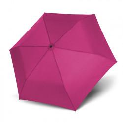 Havanna - dětský/dámský skládací deštník