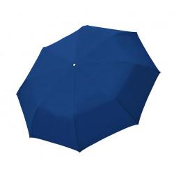 Fiber Golf Trekking - partnerský skládací deštník